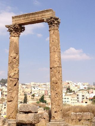 Amman 7