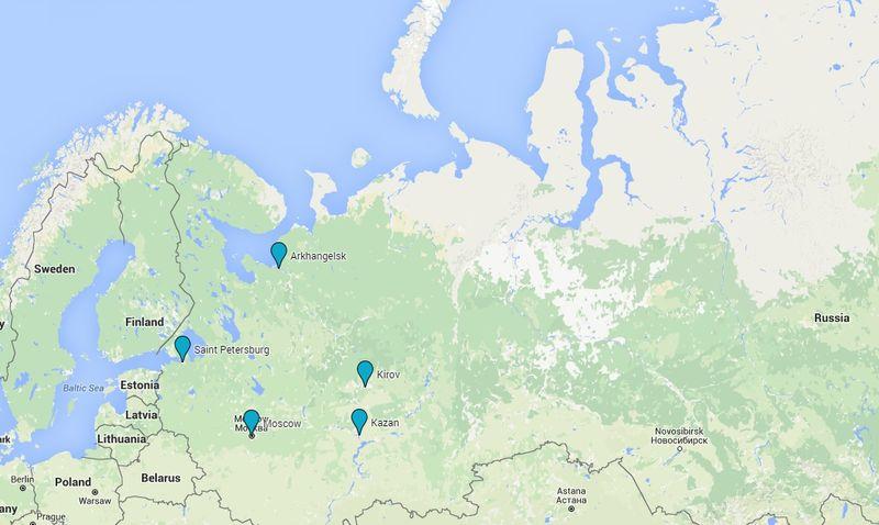 3. map