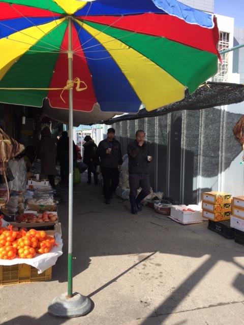 New Market Street 2