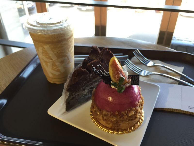 K_Desserts
