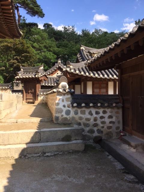 Seongyo1