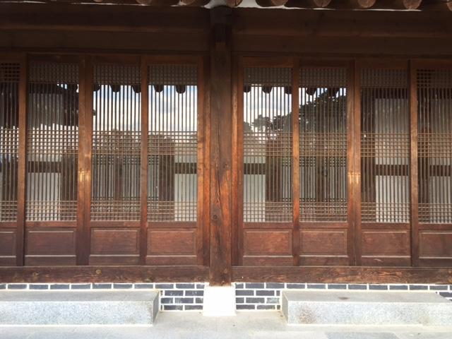 Seongyo2