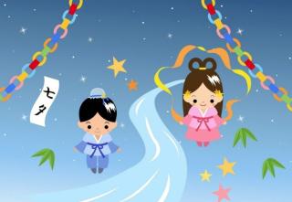 Tanabata7-730x505