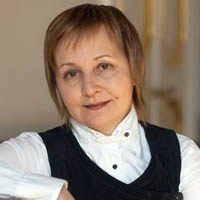 Dr. Turkina