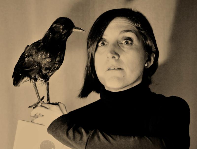 Cañas_pájaros_cropped