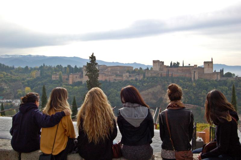 Granada (2)
