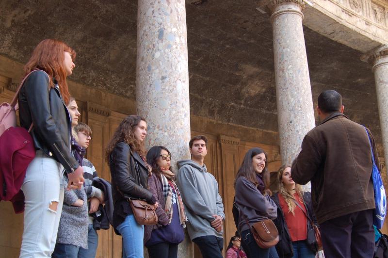 Granada (3)