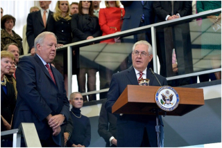 2017_0202_tillerson_welcome_850_1