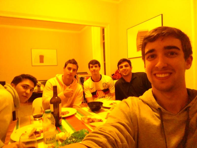 Todos_pizza