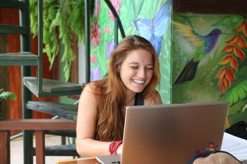 30892_Study Abroad_Monteverde_CR_Monteverde_SA_blog_20151030_Alan-Masters_