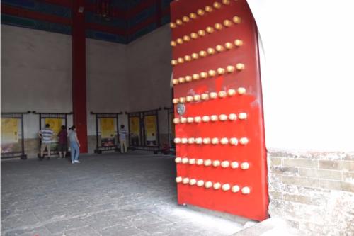 Nanjing13
