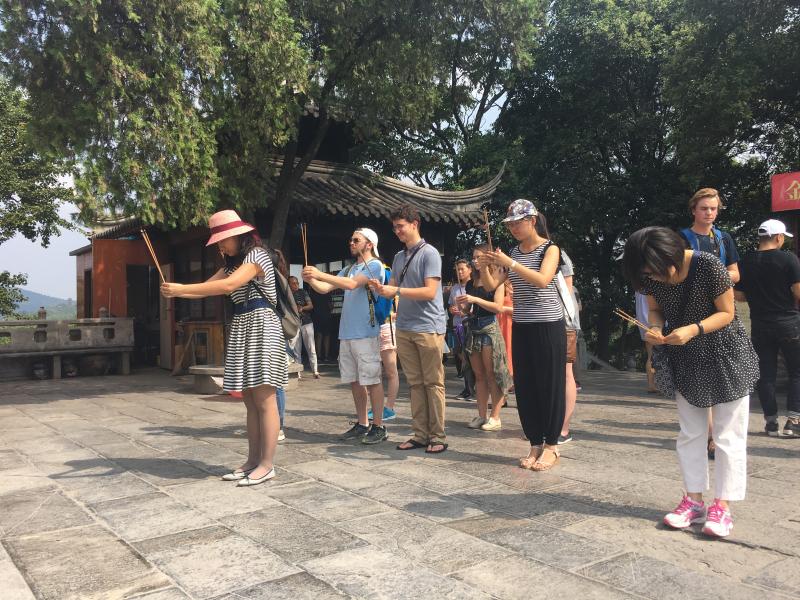 WeChat Image_20170928161944