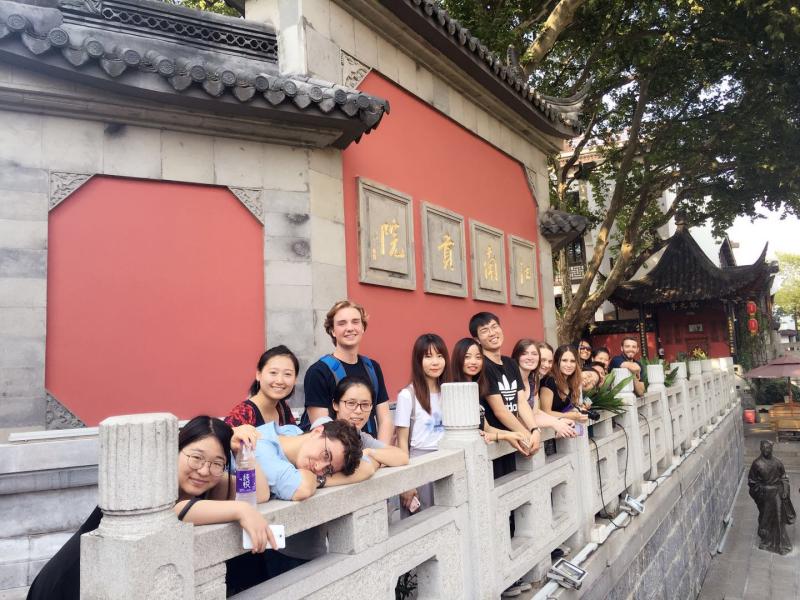 WeChat Image_20170928162036