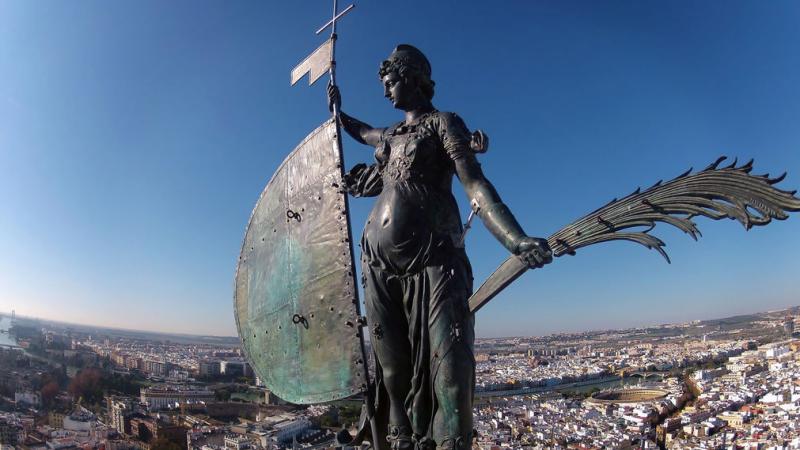 Sevilla-viste_1079002365_59500086_1011x569