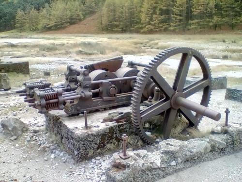 Glendalough 8