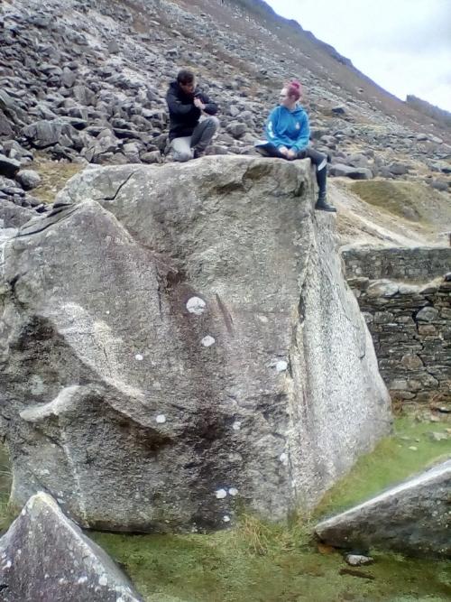 Glendalough 10