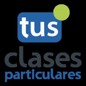 TusClases-300x300
