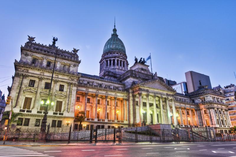 57530_iStock_000054436430-argentina_Large