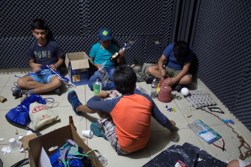 Alejandra Camp 1