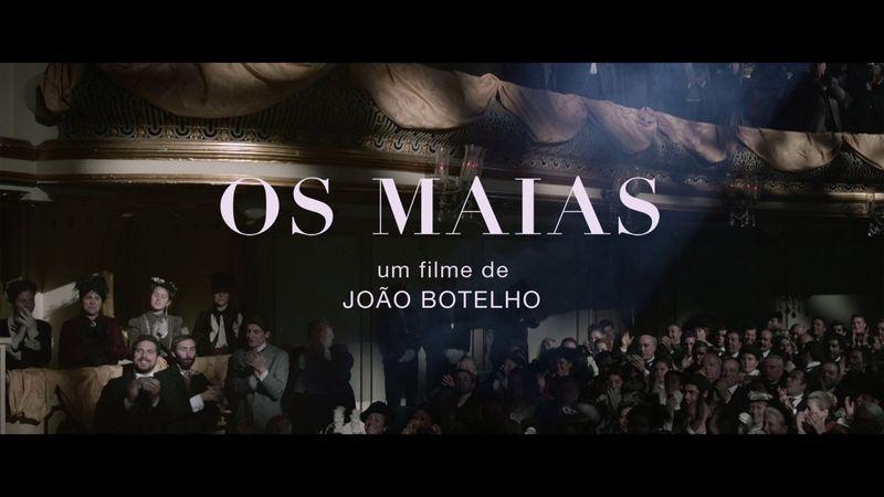 Os-maias-um-filme-de-joao-botelh