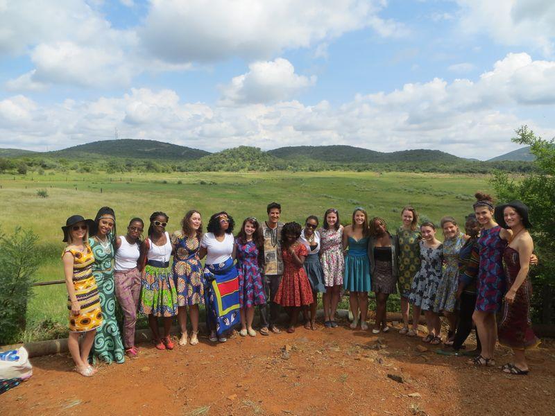 Gaborone_AS-CPH_Son of the soil 3