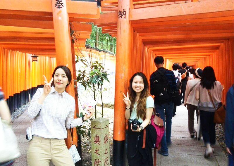 Kyoto 5-6-15-8