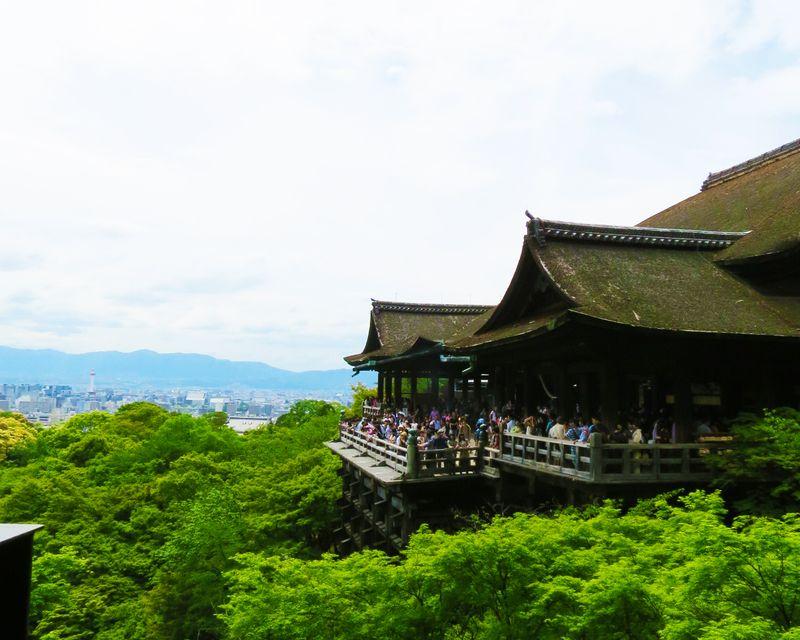 Kyoto 5-6-15-47