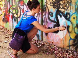 Sp_seville_CS_graffiti8_edited