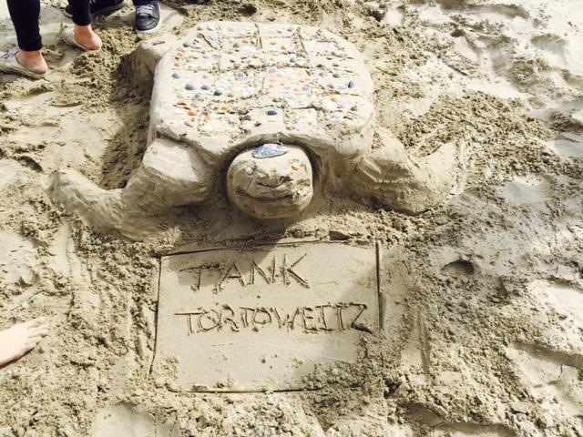 Introducing Tank Tortoweitz