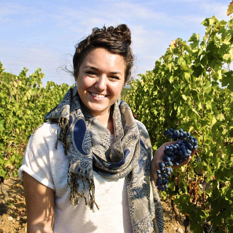 Cassie Messerle (2)