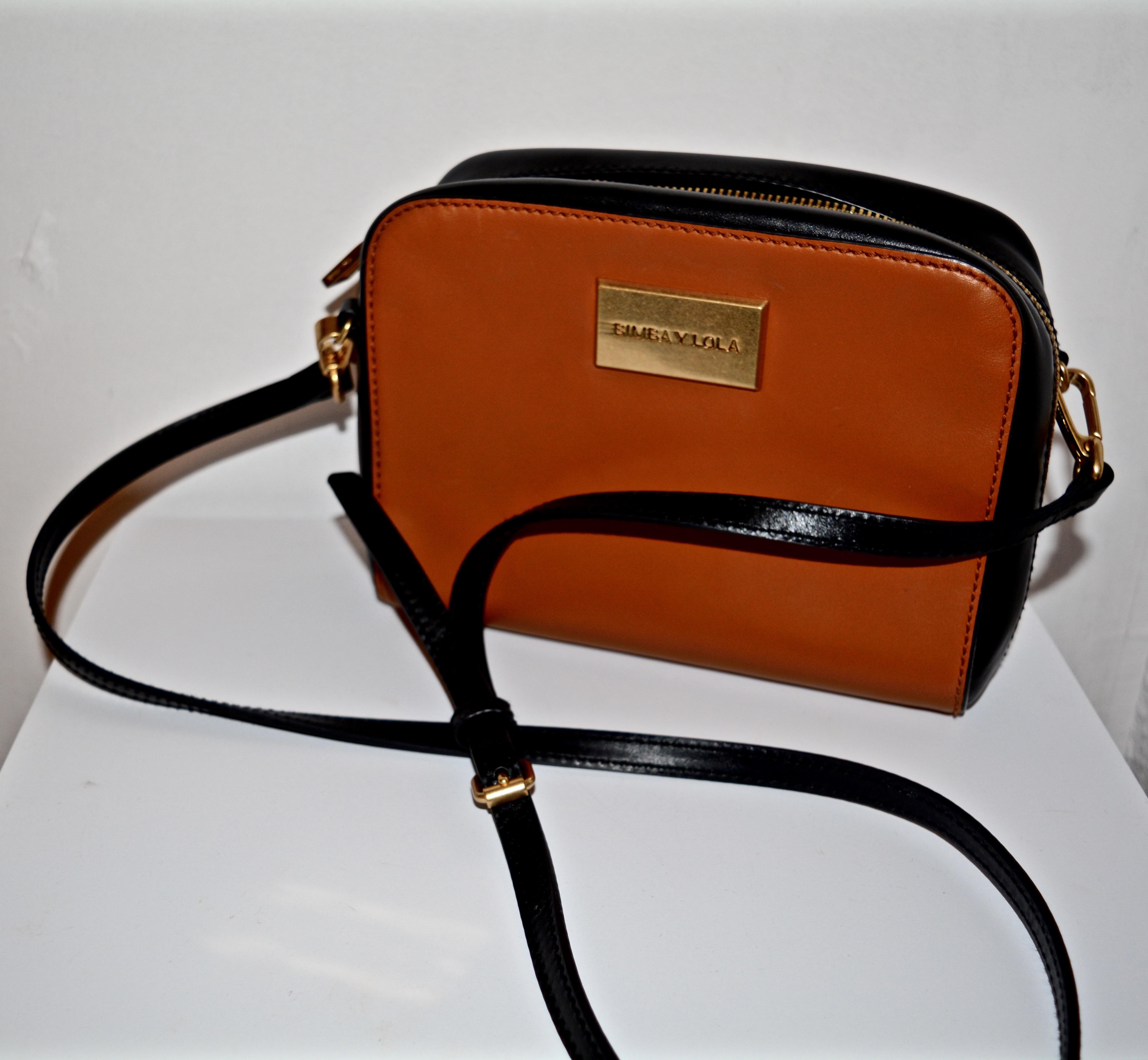 Best Buy Portable Longchamp Le Pliage Messenger Purse Red