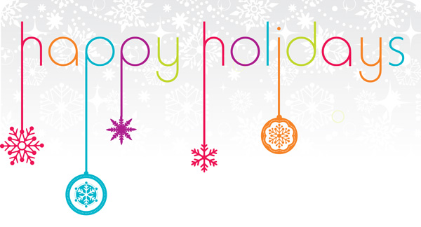 Holiday-banner.jpg.pagespeed.ce.D7RZg5uqfa