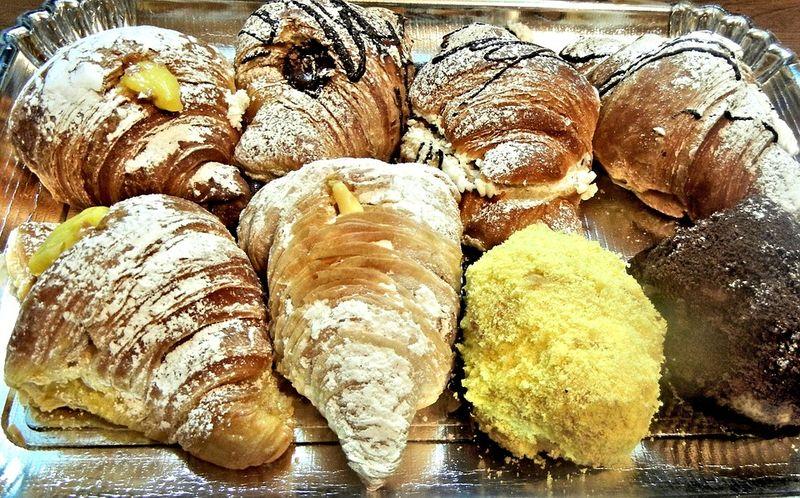 Croissant-836722_960_720