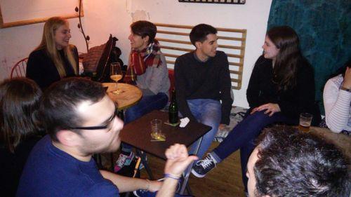 Intercambio01