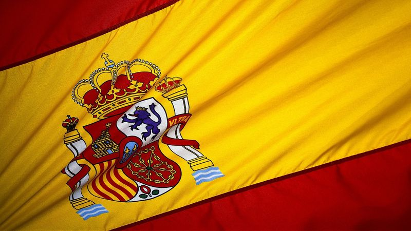 6984970-spanish-flag-hd-wallpaper