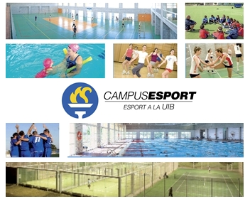 CampusEsport-1367306943
