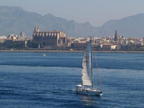 Sailing-trips-mallorca