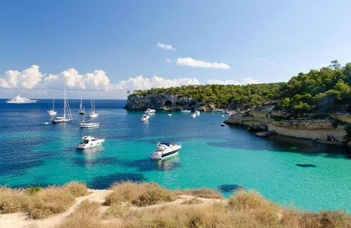 Sailing-trips-mallorca (1)