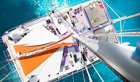 70-person-catamaran-can-pastilla-attraction-ii-palma-centre-and-marina-970