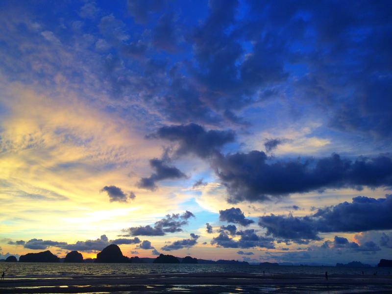 Teach_Morgan Klaas_Thailand 13 (1)