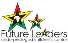 Future-leaders-ucc-head