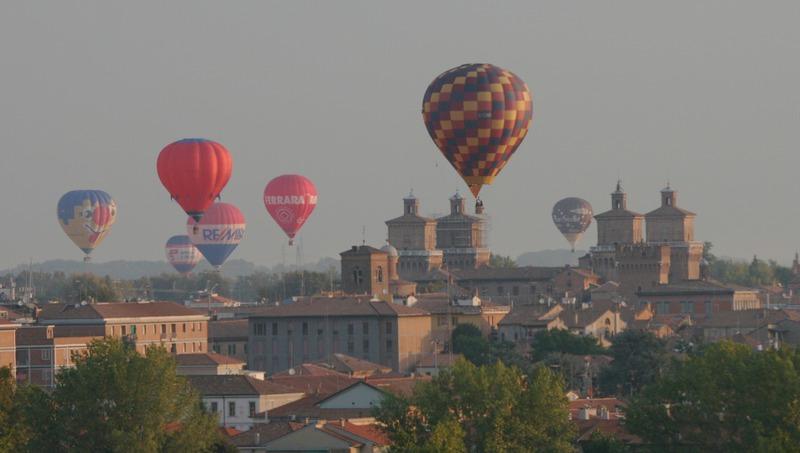 Ferrara-balloons-festival-2