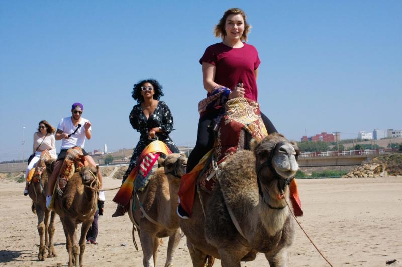Marruecos 172