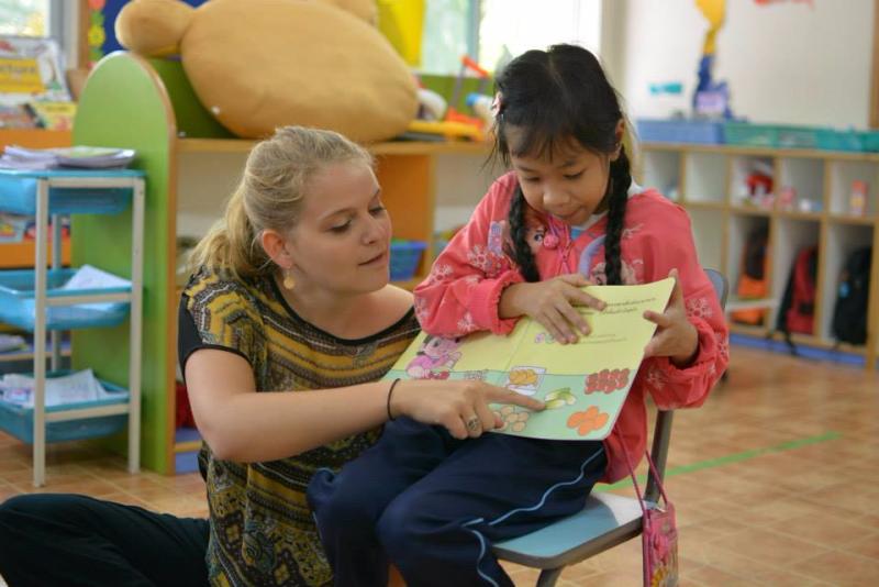 Teach_Amanda Hager_Thailand 10