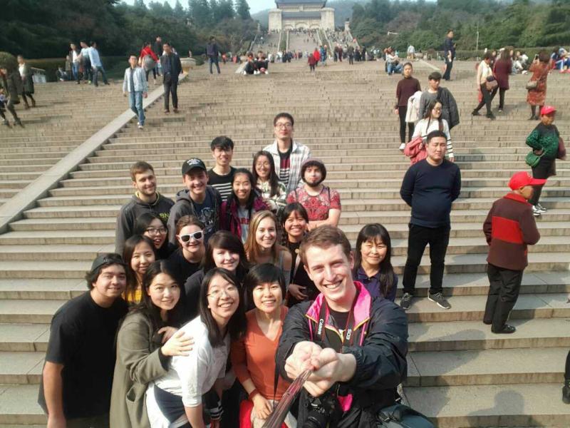 WeChat Image_20170321152113