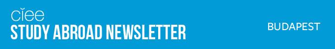 NewsletterBannerBudapest686x101