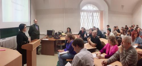 6. Kolonitsky lecture