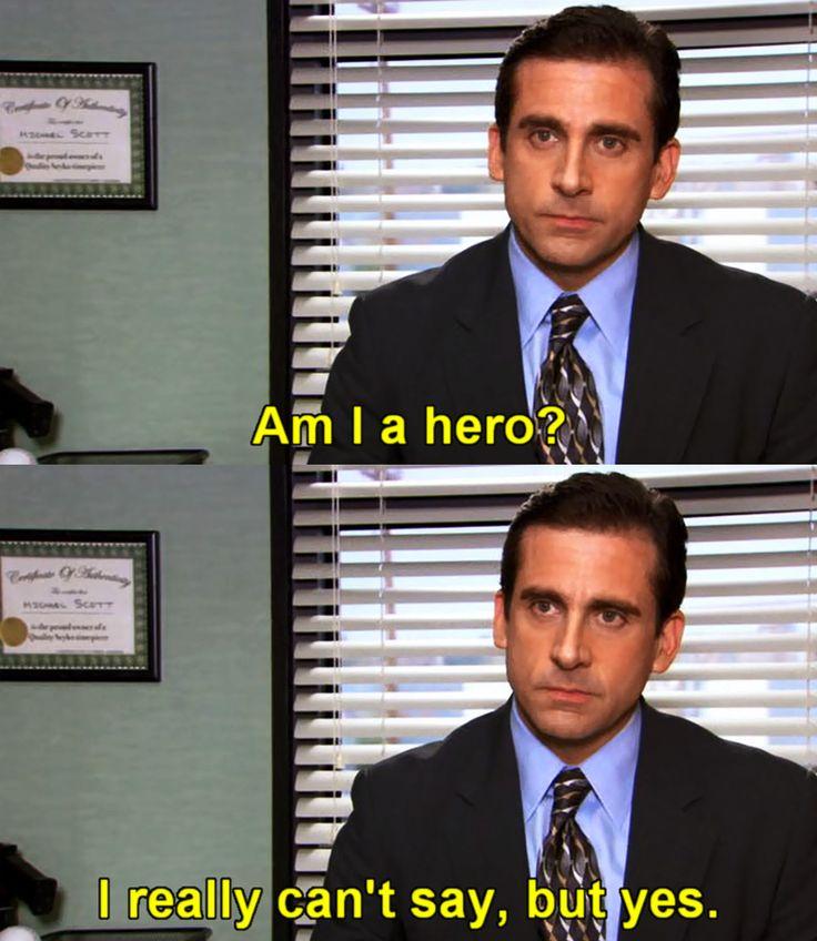 Hero gif