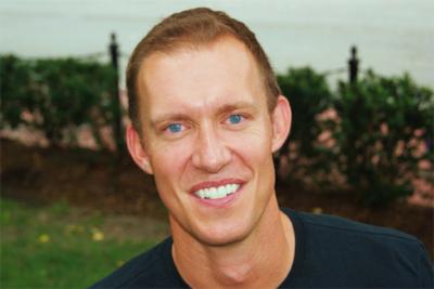 Erik Qualman (Speaker 1)