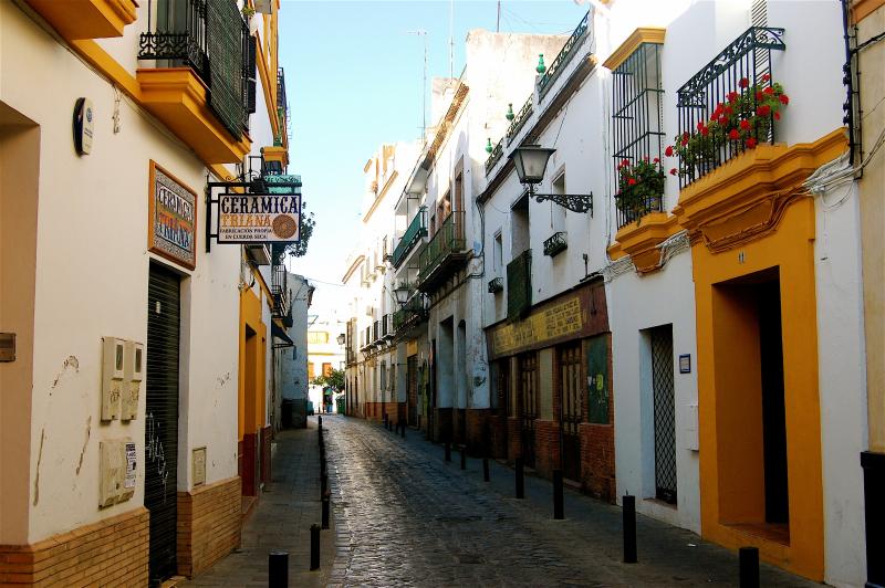 17684_Study Abroad_Seville_DSC_0185